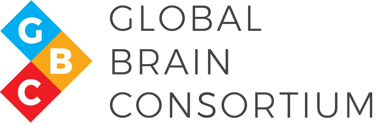 Global Brain Consortium Homepage Link